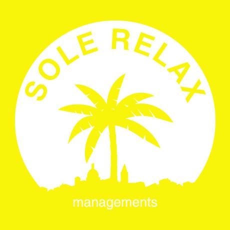 Sole Relax - Chi siamo