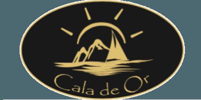 Bar Spiaggia d'Oro - Cala de Or