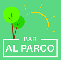 Bar al Parco Pastore