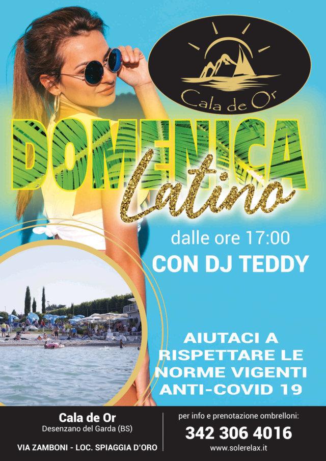 Eventi Agosto Desenzano